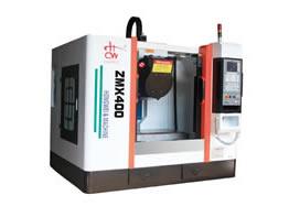 ZMX400